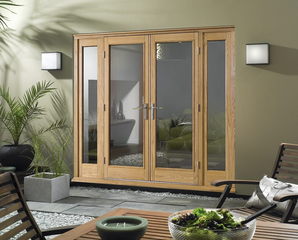 Essential Guide To Buying Bi Fold Doors Todd Doors Blog