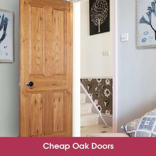 Cheap Doors Exterior Timber Doors Amp Interior Timber