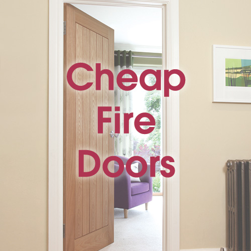 Looking for piece of mind with a new fire door? Our Essentials range of FD30 fire doors have been rigourously tested to provide a minimum of 30 minutes ... & Cheap Doors - Exterior Timber Doors \u0026 Interior Timber Doors ... Pezcame.Com