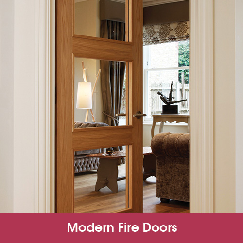 Looking For Fire Doors To Match Your Home Decor Our Modern Fire Doors Are All Fd Rated And Ideal For Contemporary Homes And Properties