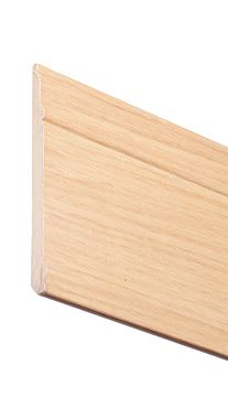 Picture of OAK TRADITIONAL SKIRTING