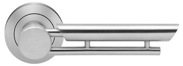 Picture of TORONTO LEVER - ER71OS71