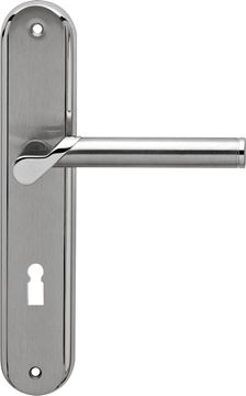 Picture of STARLIGHT LEVER - RL38BB65