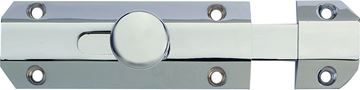 Picture of PREMIUM SURFACE BOLT