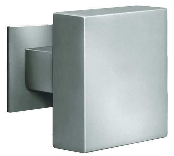 Picture of LARGE SQUARE CENTRE KNOB - EK570RQ71