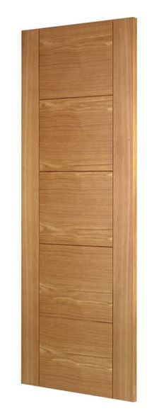 Picture of ISEO K4500 OAK