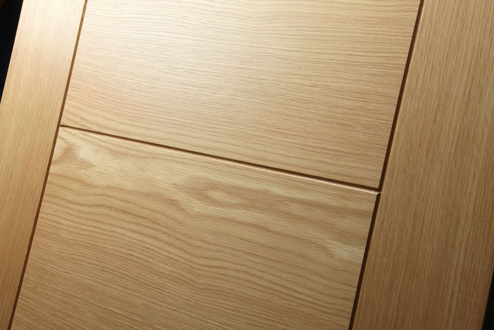 Iseo K4500 Oak Door Internal Doors Uk Best Seller