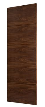 Picture of ORTA G8500 WALNUT