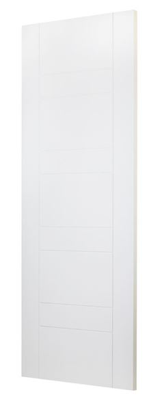 Picture of SALO C7000 WHITE (EOL)