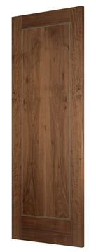 Picture of MONACO WALNUT 1-PANEL