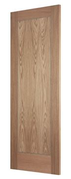 Picture of MONACO OAK 1-PANEL