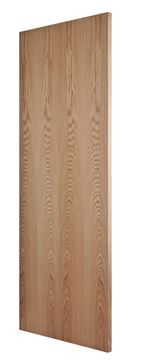 Picture of FLUSH OAK (FD30)