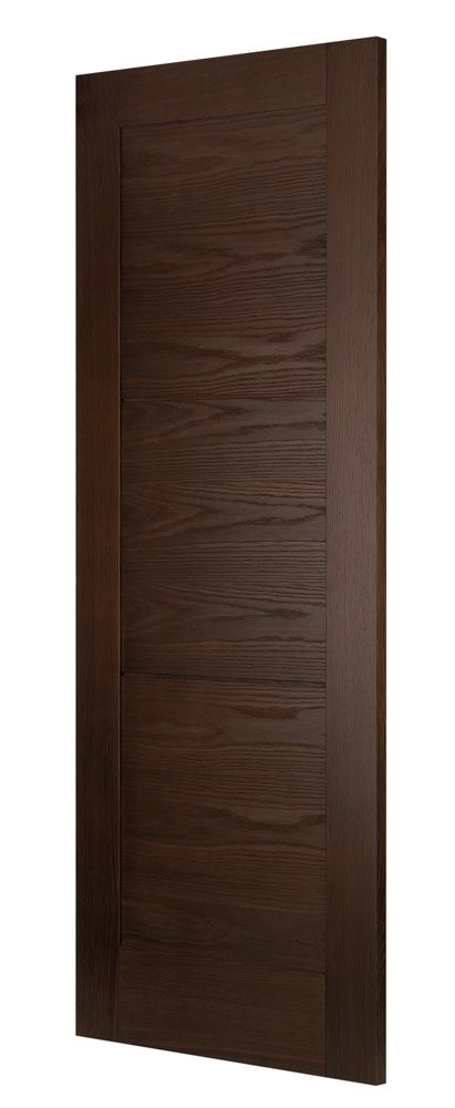 Sienna Smoked Oak Door Internal Doors Charles Todd