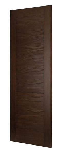 Picture of SIENNA SMOKED OAK