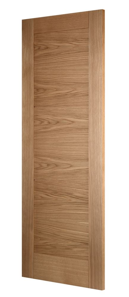 Picture Of SIENNA NATURAL OAK ...