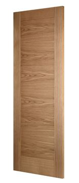 Picture of SIENNA NATURAL OAK