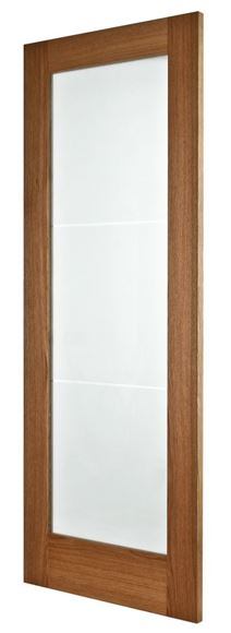 Picture of SIENNA 1-LIGHT NATURAL OAK