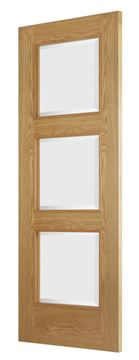 Picture of ALMERIA 3-LIGHT OAK (FD30) (EOL)