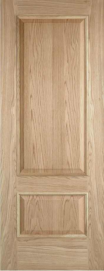 Bolection Iris Oak Door Internal Doors Todd Doors