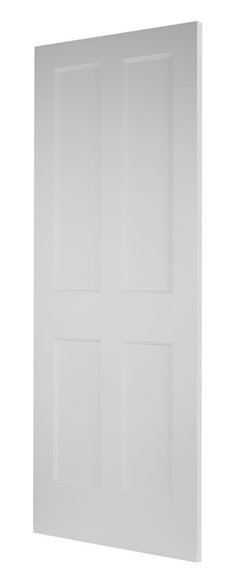 Picture of SHAKER EVO 4-PANEL