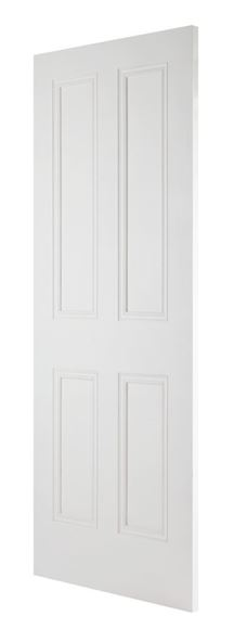 Picture of ISLINGTON 4-PANEL