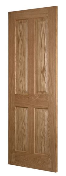 Picture of OAK 4-PANEL 35mm