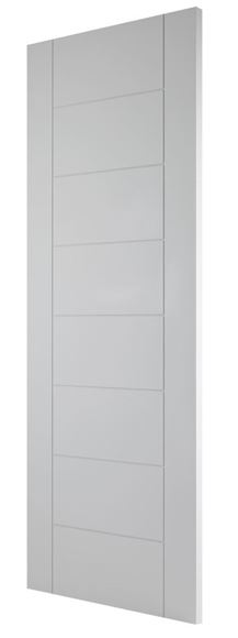 Picture of MODEL 8800 WHITE (BESPOKE)