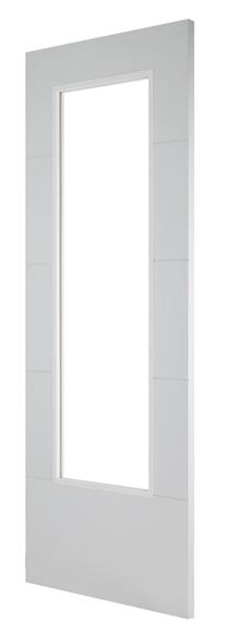 Picture of MODEL 8501 WHITE (FD30 - BESPOKE)
