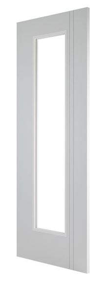 Picture of MODEL 1012 WHITE (BESPOKE)