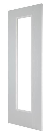 Picture of MODEL 1012 WHITE (FD30 - BESPOKE)