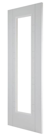 Picture of MODEL 7001 WHITE (FD30 - BESPOKE)