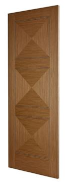 Picture of BIARRITZ EV OAK (BESPOKE)