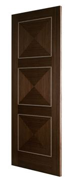 Picture of BIARRITZ EV WALNUT (BESPOKE)