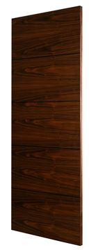 Picture of JEREZ WALNUT (BESPOKE)