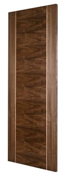 Picture of SALAMANCA WALNUT (BESPOKE)