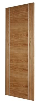 Picture of ALU 9300 OAK (BESPOKE)