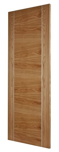 Picture of ALU 9300 OAK (FD30 - BESPOKE)