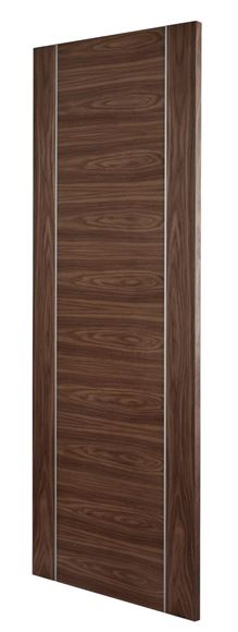 Picture of ALU 9300 WALNUT (FD30 - BESPOKE)