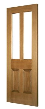 Picture of BELVEDERE 2-LIGHT OAK (BESPOKE)