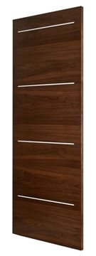 Picture of ALU 9500 WALNUT (BESPOKE)