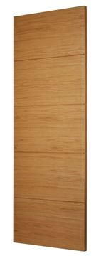 Picture of ORTA G8500 OAK (BESPOKE)
