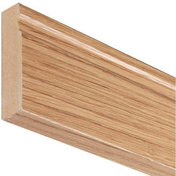 Picture of OAK GROOVED ARCHITRAVE (EOL)