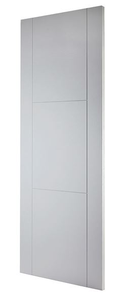 Picture of TRENTO D4300 (EOL)