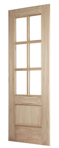Picture of BOLECTION IRIS 6-LIGHT OAK