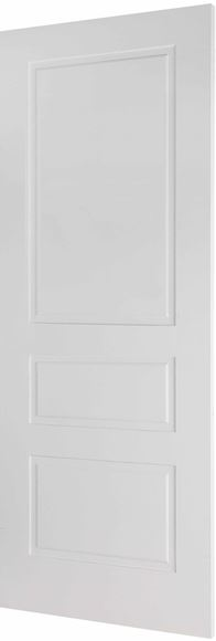 Picture of CLASSIC 3-PANEL OS (BESPOKE)