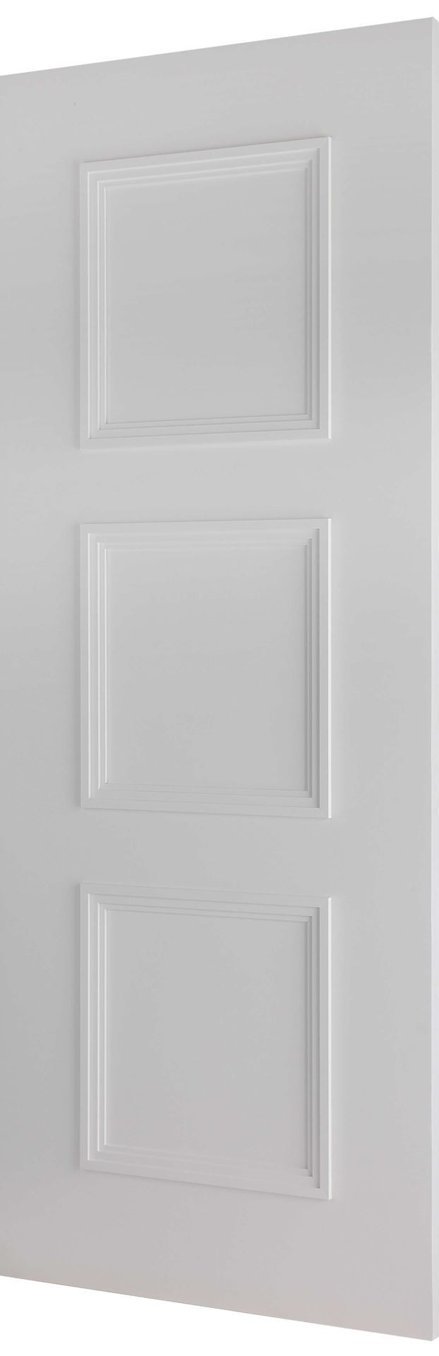 Genial Picture Of CHELSEA 3 PANEL (BESPOKE) ...