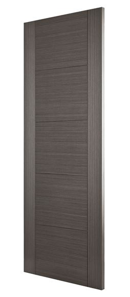 Picture of ISEO K4500 GREY COTO (EOL)