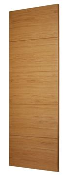 """Picture of Orta K8500 Oak (30"""" Only)"""