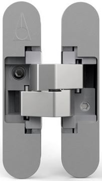 Picture of CONCEALED HINGES