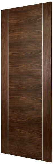 Picture of MILANO WALNUT (EOL)